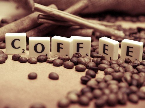 Where's My Coffee!? – A History of Our Favorite Brew