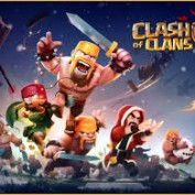 clash-resources profile image