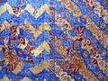 Batik Tiga Negeri www.wikipedia.com