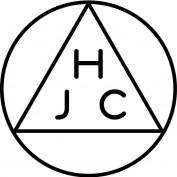HugoJurgensen profile image