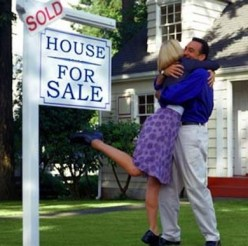 Buying A Home: Things Your Realtor Fails To Mention