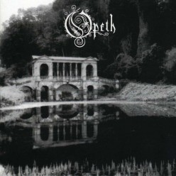 A Review of the album Morningrise by Opeth on its 20th year of release