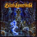 Review of the album Nightfall in Middle Earth by Blind Guardian