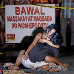 Philippine Duterte is Anti-American