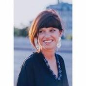 Veronika Tsap profile image
