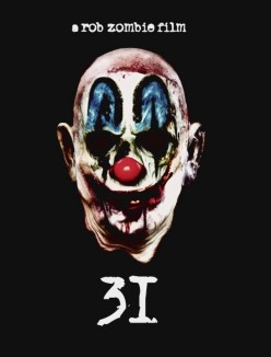 Send in the Clowns....with Malice and Menace