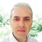 Nebo D Lukovich profile image