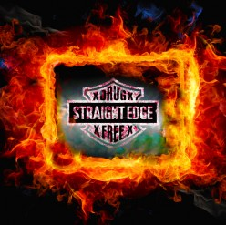 'Straight Edge' - Violent Street Gang or Fully Clean Lifestyle?