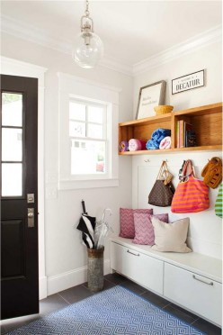 Top 5 ways to make the most out of a small space