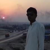 Fayaz Solangi profile image