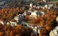 Fall Activities for the Family in Bloomington, Indiana