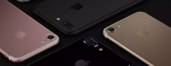 Apple iPhone 7: Is the Cupertino Giant Playing Catch Up?