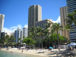 10 Place to Go in Honolulu on the Cheap