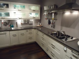 Low Maintenance + Great Design