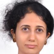 SuneethaMaheswar profile image