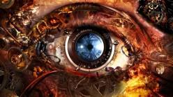 Quantum Physics: What I Think I Think I Know So Far