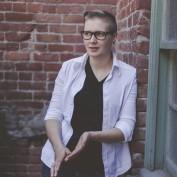 Britt Bogan profile image