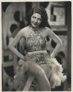 Merna Kennedy  was born  1908 and sadly passed in 1944  with a heart attack