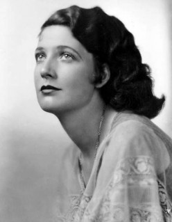 """Merna Kennedy, a true movie goddness and lady in a time when the term """"lady"""" really meant something"""