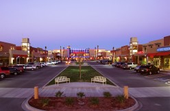 Why Yuma, Arizona Is My Favorite City In All Of The United States!