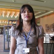 bcbali profile image