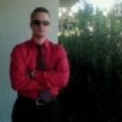 Calvin Mclain profile image
