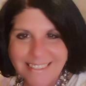 Sallie Mullinger profile image