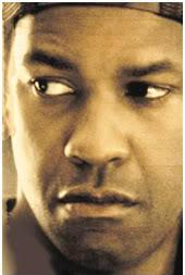 Denzel Washington taking lead role.