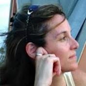 carreen profile image
