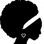 MissteeqCobb profile image