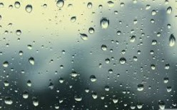 La LLuvia (The Rain) Flash Fiction.