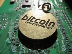 Bitcoin: Intrinsically Speaking