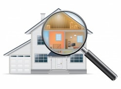 The Home Inspection Checklist for Buyers
