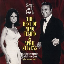 Stevens and Tempo turned out one hit after the other