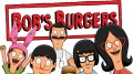 Bob's Burgers: A Love Note to the Mediocre Artist
