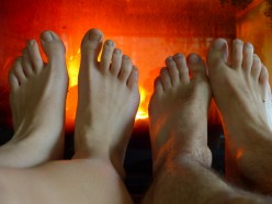 Useful Gadgets to Keep Hands and Feet Warm in Winter