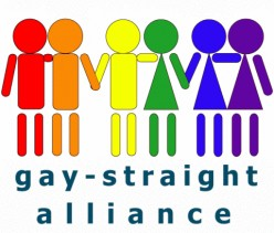 GSAs - What They're About And Why They Matter