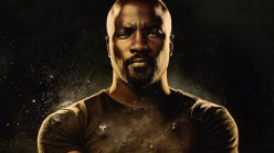 Luke Cage: Marvel and Netflix's Next Big Deal