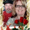 Joel Beavers profile image