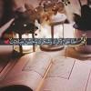 Moslem Ali profile image