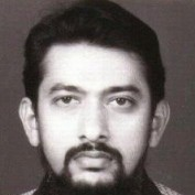 mohamediqbalp profile image