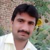 Zulfqar Ali 236 profile image