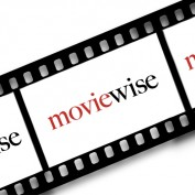 moviewise profile image