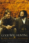 A Second Look: Good Will Hunting