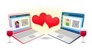 Easy Ways to Spot Fake Dating Profiles