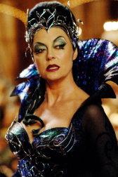 Susan Sarandon: A Vision of Wickedness  - Enchanted