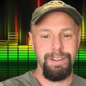 someguy77 profile image