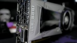 Best Budget Gaming Graphics Cards for the Money 2016