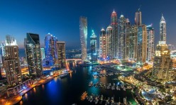 Need to Know Facts: Dubai