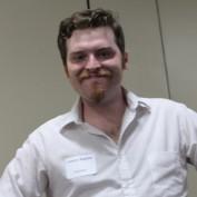 jrigdon profile image